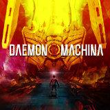 Daemon X Machina : Un jeu de Mecha avec de bonnes idées mais manquant d'ambition