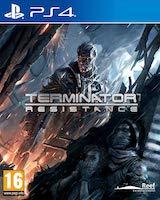 Terminator Resistance : du FPS à l'ancienne dans une ambiance sympa
