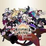 The Alliance Alive HD Remastered : Un remaster correct pour un bon JRPG