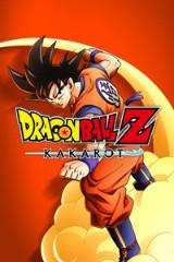 Dragon Ball Z Kakarot : Il a la patate !