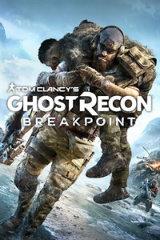 Ghost Recon Breakpoint : On fait un break – point