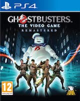 Ghostbusters The Video Game Remastered : parfait pour la nostalgie