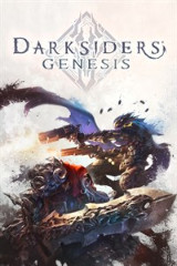 Darksiders Genesis : Airship Syndicate redonne vie à la franchise !