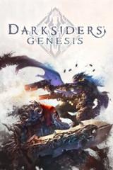 Darksiders Genesis : Airship Syndicate redonne vie à la franchise !