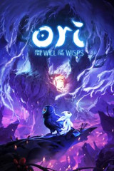 Ori and the Will of the Wisps : Une épopée émouvante, féerique et inoubliable !