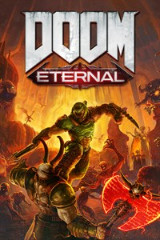 Doom Eternal : Un Fast-FPS grisant !