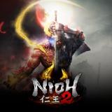 Nioh 2 : Une suite encore plus intransigeante !