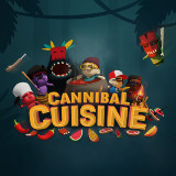 Cannibal Cuisine : Une viande bien cuite, à point ou carbonisée ?
