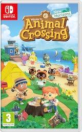 Animal Crossing New Horizons : le business à la sauce Nintendo