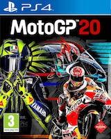 MotoGP 20 : efficace et complet