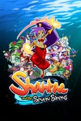 Shantae and the Seven Sirens : Un cinquième volet maîtrisé et accessible !