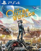 The Outer Worlds : classique mais charmeur