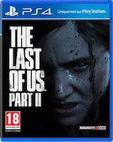 The Last Of Us Part II : on a bien fait de l'attendre !