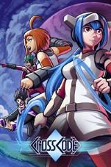 CrossCode : Enrobage MMO, donjons Zeldaesque, combats pêchus, une petite perle !