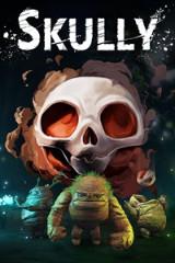 Skully : Ce n'est pas pour rien si l'on incarne un crâne