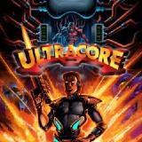 Ultracore : Pour les fans de rétrogaming Hardcore