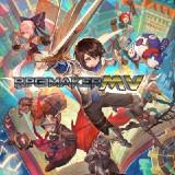 RPG Maker MV : La création rétro à portée de tous