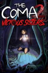 The Coma 2 – Vicious Sisters : Un cache-cache angoissant !