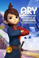Ary and the Secret of Seasons : Les quatre saisons de Vi(e)…Valdi