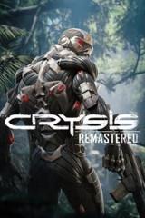 Crysis Remastered :  Le FPS perd de sa superbe