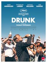 Drunk – Un hymne vibrant au monde d'avant