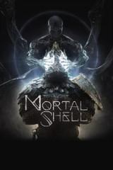 Mortal Shell : Un Souls-like pétrifiant !