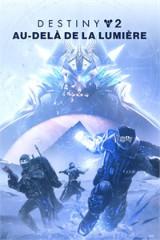 Destiny 2 – Au-Delà de la Lumière : Un début de DLC prometteur