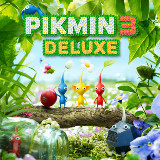 Pikmin 3 Deluxe : l'oignon fait la force
