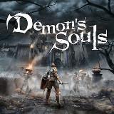 Demon's Souls Remake : Un Remake qui se pare de très beaux atouts