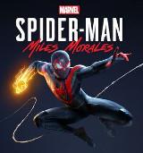 Marvel's Spider-Man – Miles Morales : On se fait une toile ?