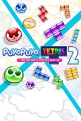 Puyo Puyo Tetris 2 : De retour pour des soirées délirantes