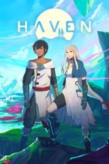 Haven : L'amour rime-t-il avec toujours ?