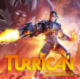 Turrican Flashback Collection : Une compil' qui va à l'essentiel