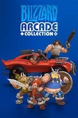 Blizzard Arcade Collection : en route pour les années 90