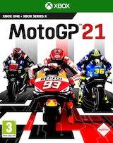 MotoGP 21 : dans la continuité mais pas sans nouveautés