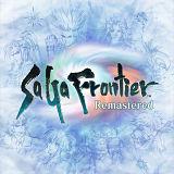 SaGa Frontier Remastered : Plus de 20 ans après, peut-il convaincre ?