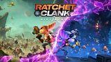 Ratchet & Clank – Rift Apart : La vitrine technologique tant attendue