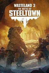 Wasteland 3 – The Battle of Steeltown : Retour au Colorado !