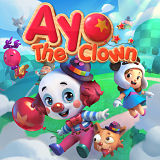 Ayo The Clown : Le Plateformer qui a du chien !