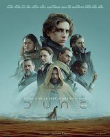 Dune – Part One : Quand le spectaculaire se mêle à l'intime
