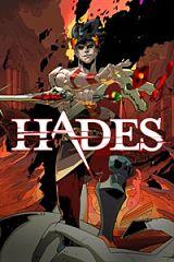 Hades : Le Dieu des Roguelite ?