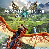 Monster Hunter Stories 2 – Wings of Ruin : Une suite encore meilleure !