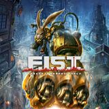 F.I.S.T. – Forged in Shadow Torch : Evitez de lui poser un lapin