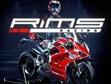 Rims Racing : En pièces détachées