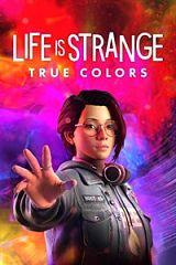 Life is Strange True Colors : À cœur ouvert